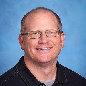 Christopher Graff, JD, CPA