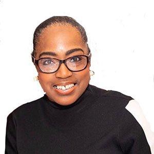 Karen Coleman, MS, MSW