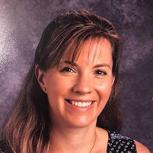 Carrie Maliszewski